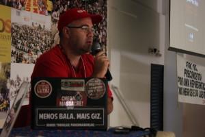 Joka: As mídias tradicionais vão lá, mas não conhecem a realidade das comunidades, nem conseguem traduzir o que se passa